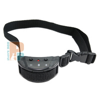Anti Barking Dog Collar