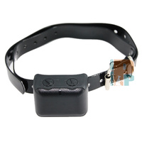 Petrainer Anti Bark Collar - PET850