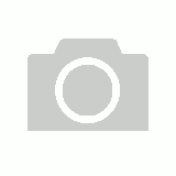 PetSafe ScoopFree® Original Self-Cleaning Litter Box