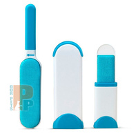 Pawever Pet Fur or Hair Remover