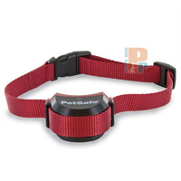 PetSafe Stay and Play Wireless Fence Stubborn Dog Extra Receiver Collar - PIF19-14186