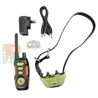 Remote Training Collar for Dogs - PET618