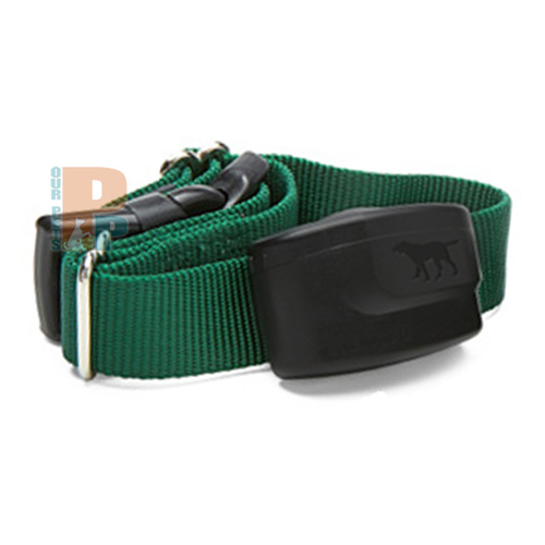 Pet Barrier R12 Extra Dog Fence Collar